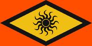 MariniaFlag