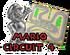 Mario Circuit 4 MKG