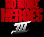 Nmh3 logo
