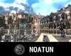 Noatunsssb5