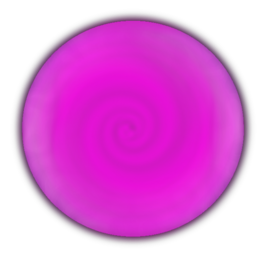 PurpleOrb