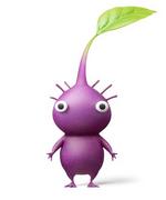 PurplePikminHD