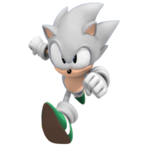 SB2 Sonic recolor 12