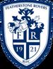 150px-Fev Rovers logo