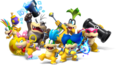 300px-Koopalings - New Super Mario Bros U