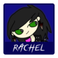 ACL Fantendo Smash Bros X character box - Rachel