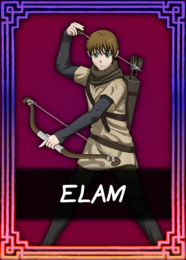 ACL Tome 57 character portal box - Elam
