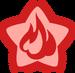 Ability Star Fire KSA