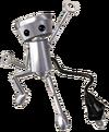 Chibi-RoboYea