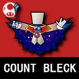 Countbleckassist