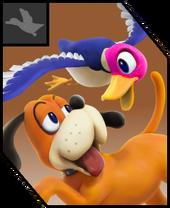 DuckHuntDuoVersusIcon