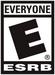 E rating