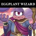 EggplantWizardSSBVS