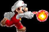 Fire Mario1