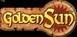 Goldensun ssbulogo