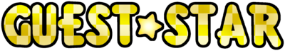 GuestStarTitle