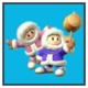JSSB character preview icon - Ice Climbers