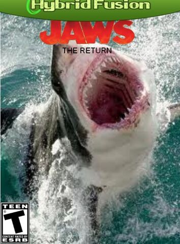 File:Jaws cover.jpg
