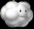 Lakitu Cloud