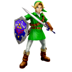 Link-Electroverse