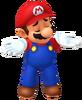 Mario (MP10) 11