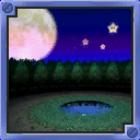 MoonlitMidnightMP5