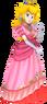 Princess peach 7