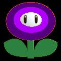 Purplecoinflower
