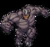 Rhino Marvel