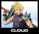 SSBCalamity - CloudIcon