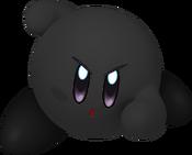 ShadowKirbyKTT