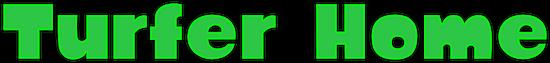 Turferhome