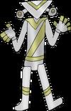 VortoGrunt Gold