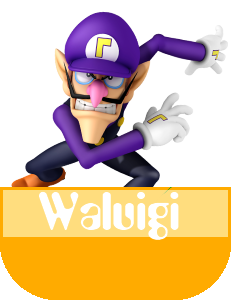 Walugi MR