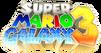 0.2.SMG3 CB64 logo
