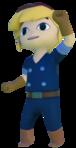 1.5.Engineer Link Jumping
