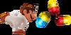 1.Doctor Mario 4
