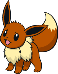 133Eevee Dream