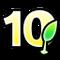 Bingo Battle 10 icon