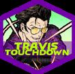 DiscordRoster TravisTouchdown