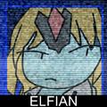 FSB Elfain