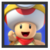 JSSB Character icon - Captain Toad