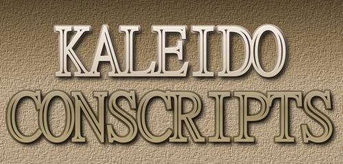 Kaleido Conscripts