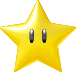 MK8star