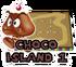 MKG Choco Island 1