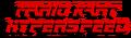 Mario Kart Hyperspeed