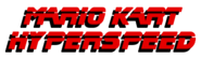 MKHs logo English