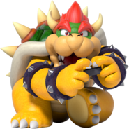 NSwitch ParentalControls Bowser