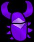 PurpleScarab SBW