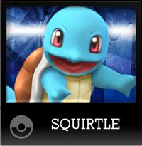 SquirtleIcon FF